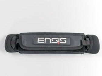 ENSIS twist