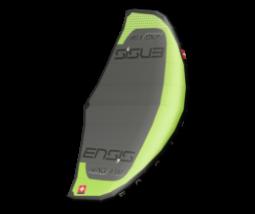 ENSIS color